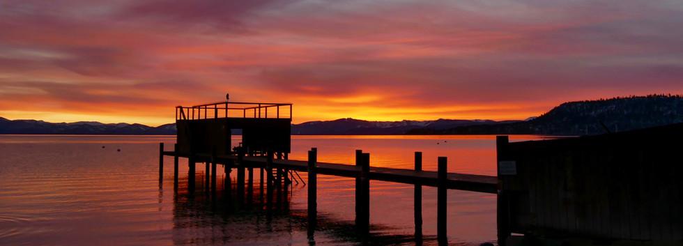 Boat House at Sunset LT.jpg