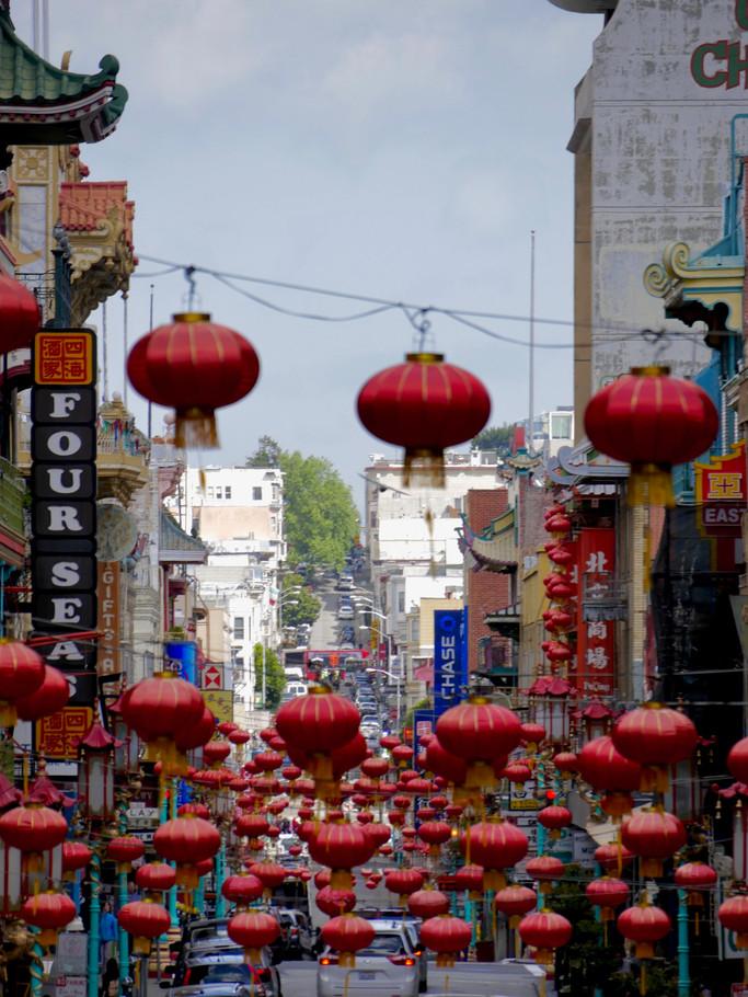 SF Chinatown.jpg
