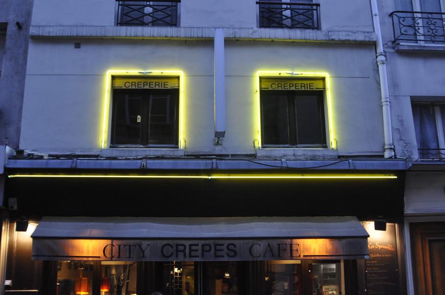 032814_Walkaround Paris_1579.JPG