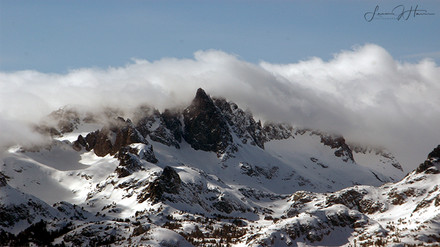 Looking at the Mtn from Mammoth-1516496195217.jpg