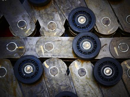 gears & wheels grimey.jpg