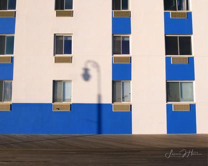 Blue & White wall Oceanside-1517257536799.jpg