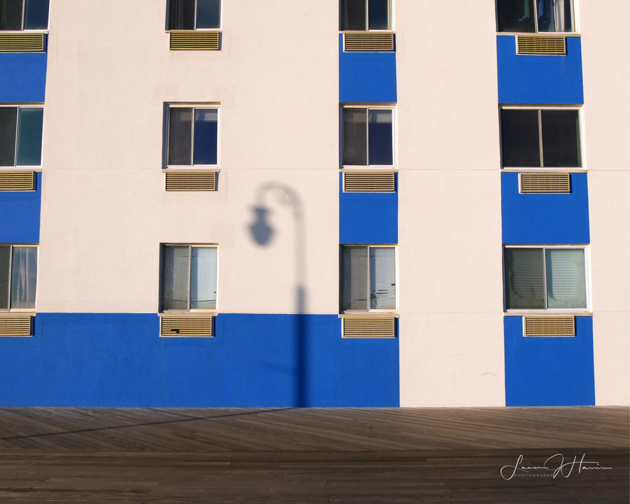 Blue & White wall Oceanside-1517257536799.jpg