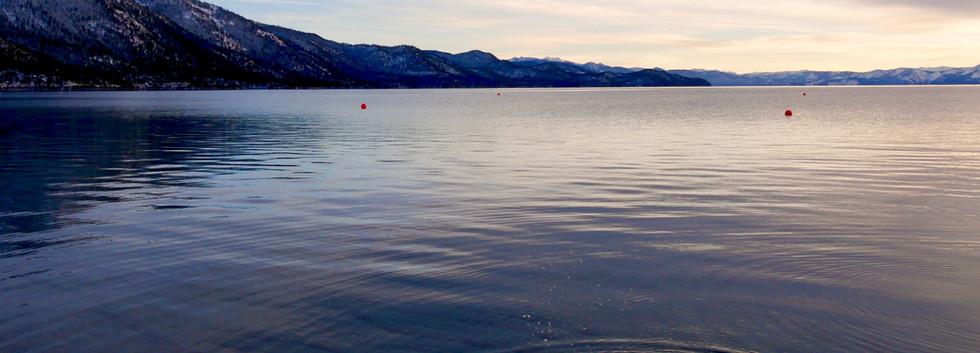 Drop in the lake.jpg