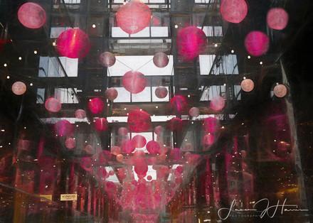 dusty balloons-1525812382351.jpg