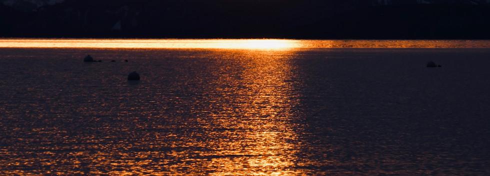 Golden Lake LT.jpg