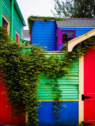 Best of New Orleans 2-25.jpg