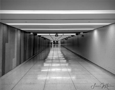 LAX Corridor B&W 11x14.jpg