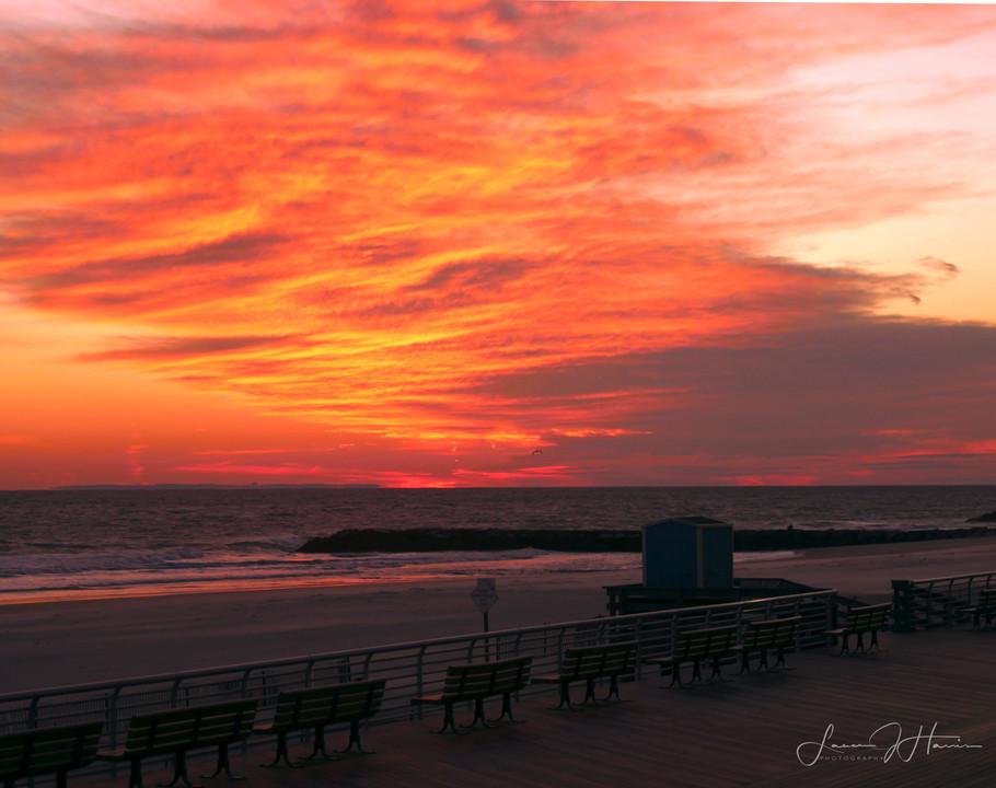 Orange Oceanside Sunset-1516496196646.jpg