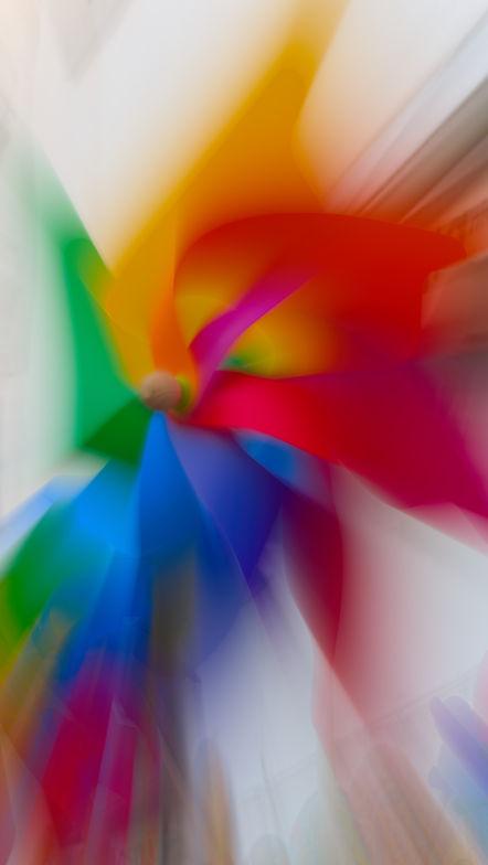 zoomed pinwheels 2 P1010256-studio.jpeg
