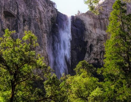 Waterfall Yosemite little less.jpg