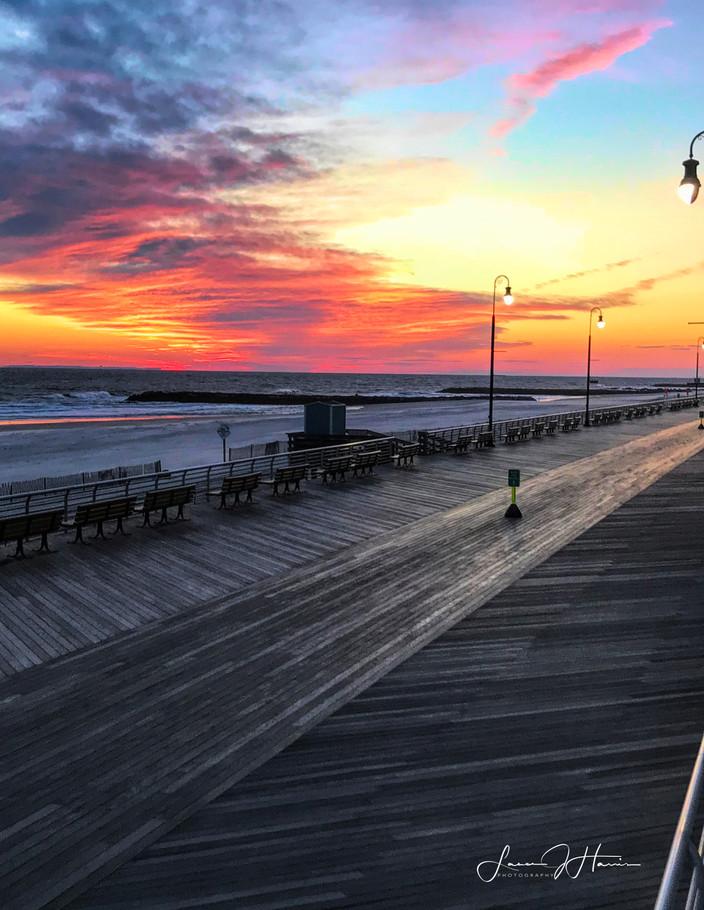 Sunset over Long Beach-1516413364187.jpg