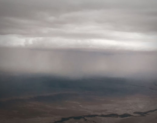 Clouds over New Mexico (1).jpg