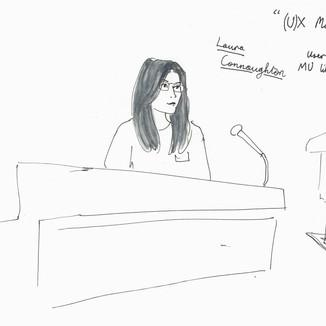 Laura Connaughton.jpg