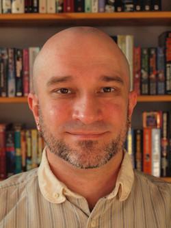 Greg-Sheaf-headshot