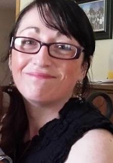 Laura Rooney Ferris