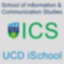 UCD iSchool.png