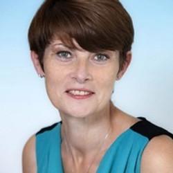 Mairea_Nelson headshot