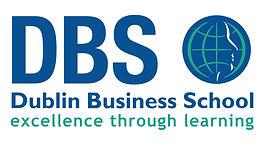 DBS Logo 2017.jpg