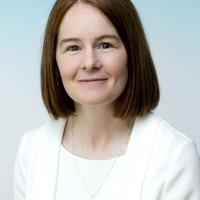 Mary Dunne headshot