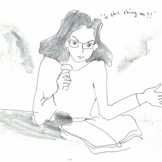 Elaine Harrington - Is this thing on.png