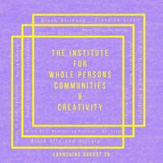 the institute .jpg