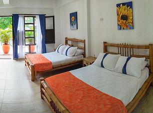 habitaciones-16-min_edited.jpg