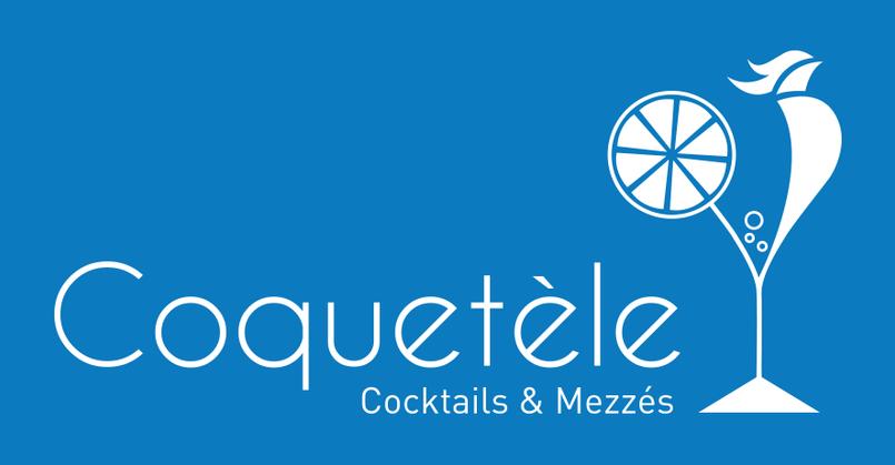 thumbnail_Coquetele-logo-blanc-fond-bleu