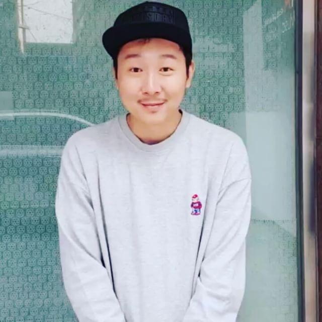 배우 김기두