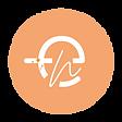 logo-rond-orange-ensemble-naturellement-