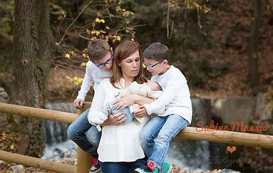 famille 3.jpg