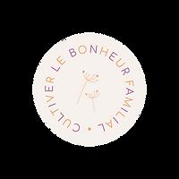 Logo-pastille-L.png