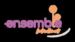 Logo-couleursXS.png