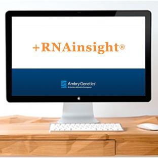 RNA First Birthday Video