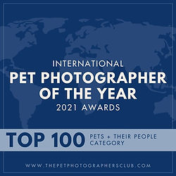 pets and people badge.jpg