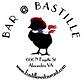Bar at Bastille Logo