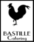 Bastille Catring