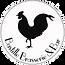Round Bastille Logo.png