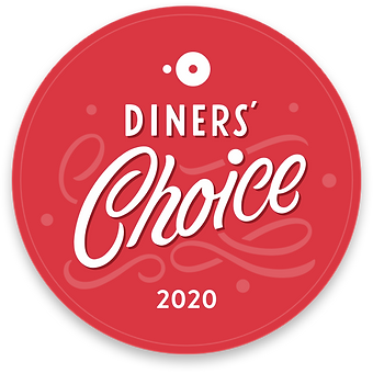 Diners Choice OpenTable