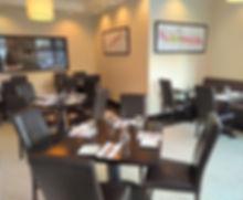 Pendleton Dining Room.jpg