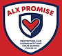 ALXPromiseShield.png
