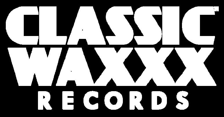 CWR_logo_transparent.png