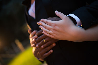 couple hands with wedding ring .jpg