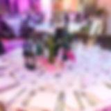 IMG_20181129_110512_152.jpg