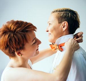 QW lesbian couples.jpg