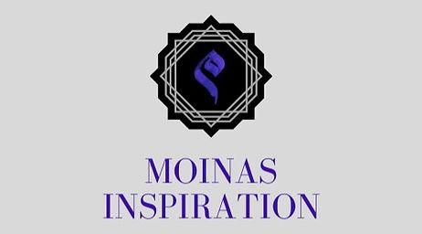 Moina's%20Inspiration%20Logo%20(1)_edite
