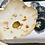 Thumbnail: Pearl resin coasters