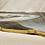Thumbnail: Resin tray