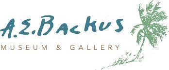 backus logo.jpg