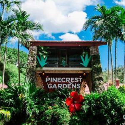 South Florida Appraisal Event